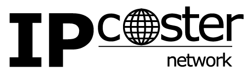 ip coster network