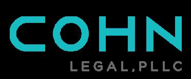 Cohn Legal, PLLC
